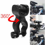 Bike_Light_Holder_360_01_RYRK05BZUR8A.jpg