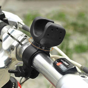 Bike_Light_Holder_360_02_RYRK05T2Y33X.jpg
