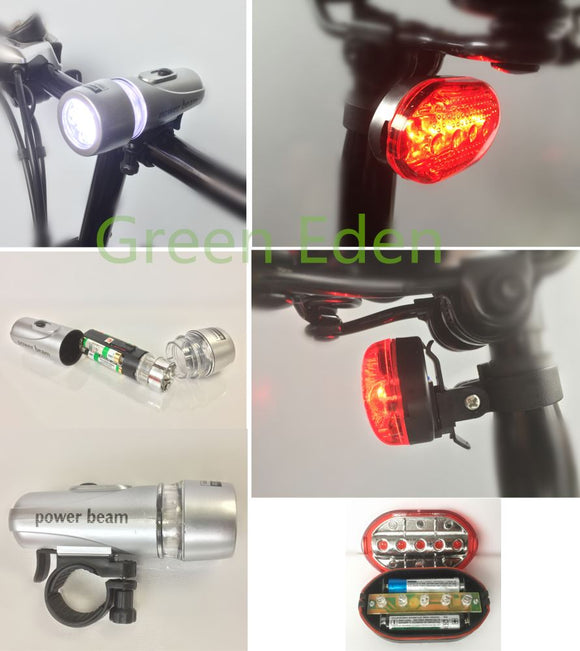 Bike_Light_WJ-101_T076_Group_WM_RGOQTRELME96.jpg