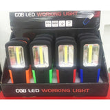 COB_LED_working_light_T044_09_S1ICG3WLRVG5.jpg