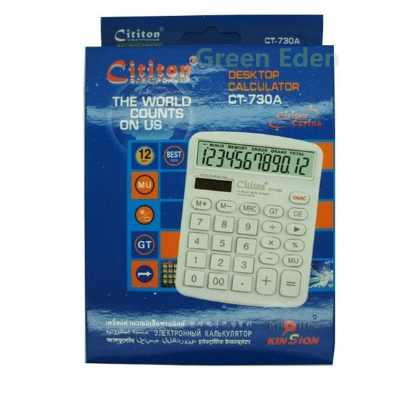 calculator-solar-powered-digit-ct-automatically-switch