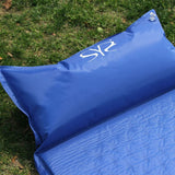 Camping_Mattress_with_pillow_02_GE_RK0SSDAM6541.jpg