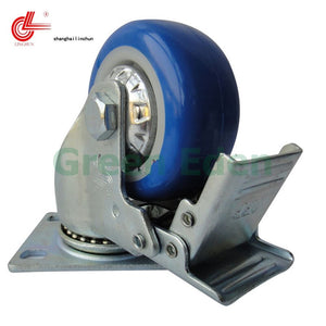 Castor_Wheel_4inch_Blue_SW_with_Brake_D01_RTHR98PW1UUI.jpg
