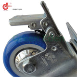 Castor_Wheel_4inch_Blue_SW_with_Brake_D04_RTHR9VYMD7NI.jpg