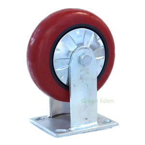 Castor_Wheel_6_inch_Fixed_330_kg_Red_WM_RWSQDDC364F5.jpg