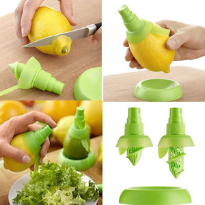 creative-spray-juicer-sprayer-electrical-cycle-cycling-accessories-bike-part-home-accessories-house-hold-products-dog-products-pet-accessories-baseball-products-home-garden-accessories-electronics-mobile-phone-accessories-kitchen-painting