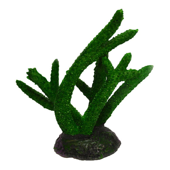 Coral_Aquarium_Decoration_-_Green_RK1L9R388WY0.jpg