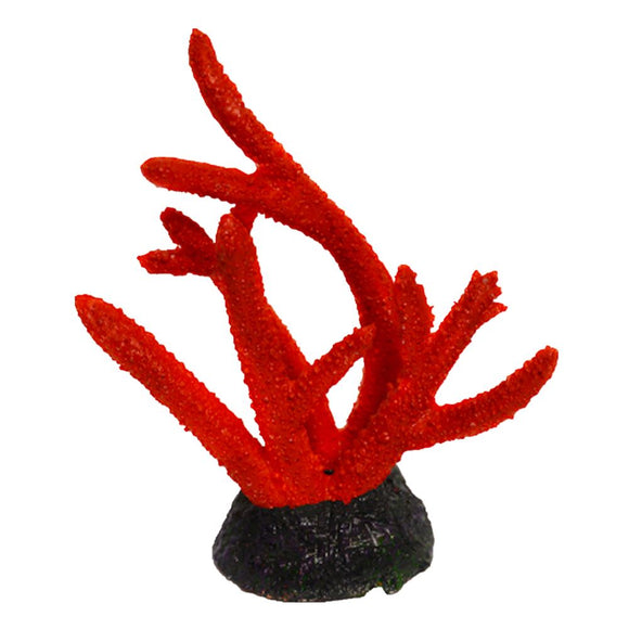 Coral_Aquarium_Decoration_-_Red_RK1MNUALJT4W.jpg