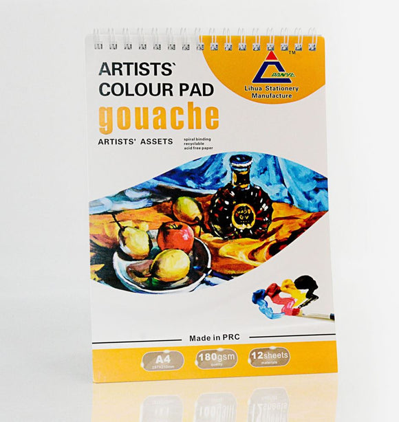 packs-gouache-pad-electrical-cycle-cycling-accessories-bike-part-home-accessories-house-hold-products-dog-products-pet-accessories-baseball-products-home-garden-accessories-electronics-mobile-phone-accessories