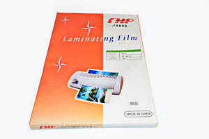 laminating-pouches-film-a3-laminating-hot-documents-articles
