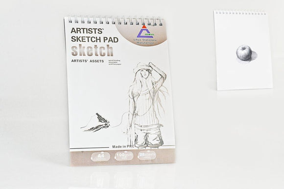 sketch-pad-drawing-electrical-cycle-cycling-accessories-bike-part-home-accessories-house-hold-products-dog-products-pet-accessories-baseball-products-home-garden-accessories-electronics-mobile-phone-accessories-kitchen-painting