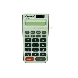 calculator-solar-powered-digit-ds-solar-powered