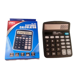 Deli_Calculator_E837_03_GE_S0VWEYVT56Q7.jpg