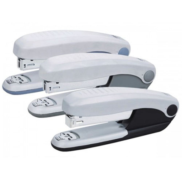 deli-handy-stapler-electrical-cycle-cycling-accessories-bike-part-home-accessories-house-hold-products-dog-products-pet-accessories-baseball-products-home-garden-accessories-electronics-mobile-phone-accessories-kitchen-painting