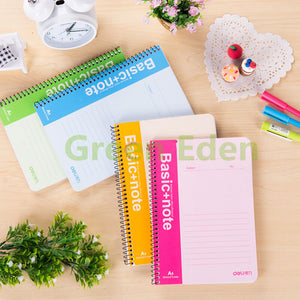 notebook-pages-spiral-binding-bike-part-home-accessories-house-hold-products-dog-products-pet-accessories-baseball-products-home-garden-accessories-electronics-mobile-phone-accessories-kitchen-painting-note-book-school-accessories-notebook-notes