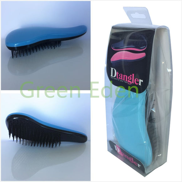 Detangling_Comb_Large_Blue_Group_WM_RGT04UV3PN3K.jpg