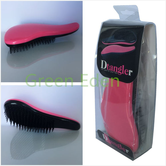 Detangling_Comb_Large_Pink_Group_WM_RGT06R5CRQGD.jpg