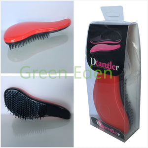 Detangling_Comb_Large_Red_Group_WM_RGT0BLV1C6P0.jpg