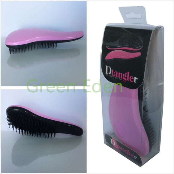 Detangling_Comb_Large_light_Pink_Group_WM_RGT08JVOIRF2.jpg