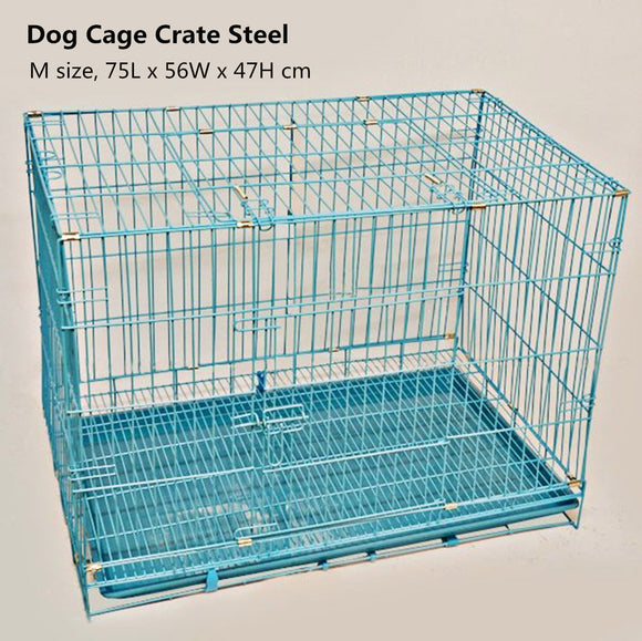 Dog_Cage_Crate_Steel_01_RW8C8904S1TS.jpg