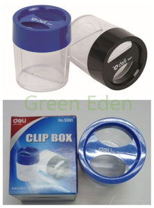 deli-clip-box-electrical-cycle-cycling-accessories-bike-part-home-accessories-house-hold-products-dog-products-pet-accessories-baseball-products-home-garden-accessories-electronics-mobile-phone-accessories-kitchen-painting