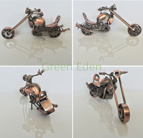 steel-craft-steel-motorbike-electrical-cycle-cycling-accessories-bike-part-home-accessories-house-hold-products-dog-products-pet-accessories-baseball-products-home-garden-accessories-electronics-mobile-phone-accessories-kitchen-painting-13