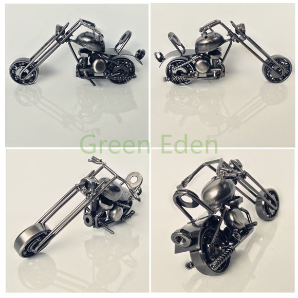 steel-craft-steel-motorbike-electrical-cycle-cycling-accessories-bike-part-home-accessories-house-hold-products-dog-products-pet-accessories-baseball-products-home-garden-accessories-electronics-mobile-phone-accessories-kitchen-painting-21