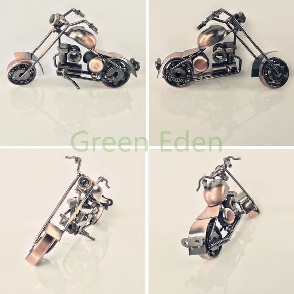 steel-craft-steel-motorbike-electrical-cycle-cycling-accessories-bike-part-home-accessories-house-hold-products-dog-products-pet-accessories-baseball-products-home-garden-accessories-electronics-mobile-phone-accessories-kitchen-painting-17