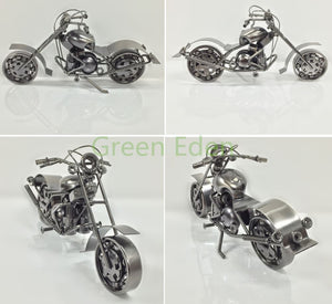 steel-craft-steel-motorbike-electrical-cycle-cycling-accessories-bike-part-home-accessories-house-hold-products-dog-products-pet-accessories-baseball-products-home-garden-accessories-electronics-mobile-phone-accessories-kitchen-painting-8