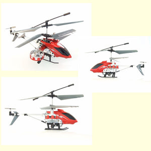 sales-helicopter-radio-bike-part-home-accessories-house-hold-products-dog-products-pet-accessories-baseball-products-home-garden-accessories-electronics-mobile-phone-accessories-kitchen-painting-toy-baby-toy