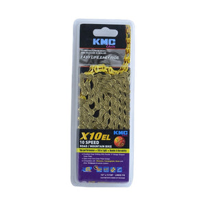 bike-chain-speed-chain-gold-professional-grade-kmc-chains-electrical-cycle-cycling-accessories-bike-part-home-accessories-house-hold-products-dog-products-pet-accessories-products-home-garden-accessories-electronics-bike-accessories-speed-chain