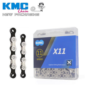 bike-chain-kmc-x11-11-speed-chain-extremely-durableelectrical-cycle-cycling-accessories-bike-part-home-accessories-house-hold-products-dog-products-pet-accessories-baseball-products-home-garden-accessories-electronics-bike-accessories