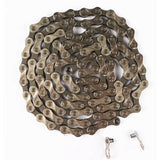 bike-chain-speed-chain-links-light-extremely-durable-electrical-cycle-cycling-accessories-bike-part-home-accessories-house-hold-products-dog-products-pet-accessories-baseball-products-home-garden-accessories-electronics-bike-accessories