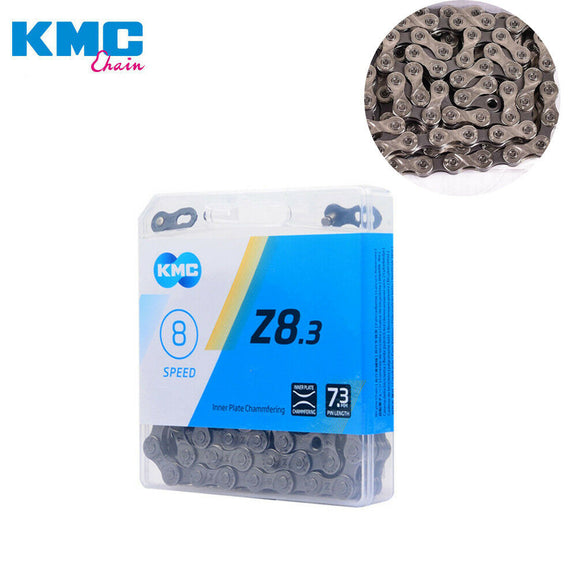 bike-chain-kmc-z83-shimano-campagnolo-mountainroad-bicycle-electrical-cycle-cycling-accessories-bike-part-home-accessories-house-hold-products-dog-products-pet-accessories-baseball-products-home-garden-accessories-electronics-mobile-phone-accessories