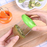 creative-kiwi-fruit-peeler-electrical-cycle-cycling-accessories-bike-part-home-accessories-house-hold-products-dog-products-pet-accessories-baseball-products-home-garden-accessories-electronics-mobile-phone-accessories-kitchen-painting
