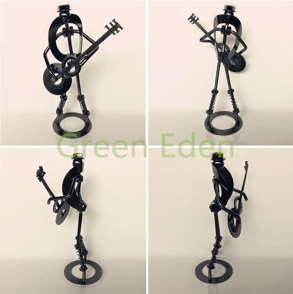 steel-craft-steel-musician-electrical-cycle-cycling-accessories-bike-part-home-accessories-house-hold-products-dog-products-pet-accessories-baseball-products-home-garden-accessories-electronics-mobile-phone-accessories-kitchen-painting-4