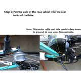 LangTu_EBike_DIY_KIT_15B_RUUE1J9660RE.jpg