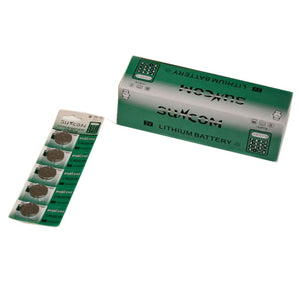 Lithium_Battery_CR2016_RJCXWZXR1HFA.jpg