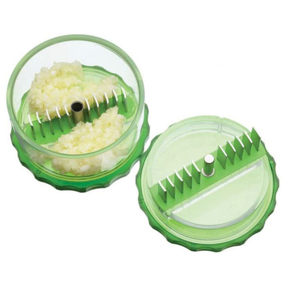 garlic-dicer-electrical-cycle-cycling-accessories-bike-part-home-accessories-house-hold-products-dog-products-pet-accessories-baseball-products-home-garden-accessories-electronics-mobile-phone-accessories-kitchen-painting
