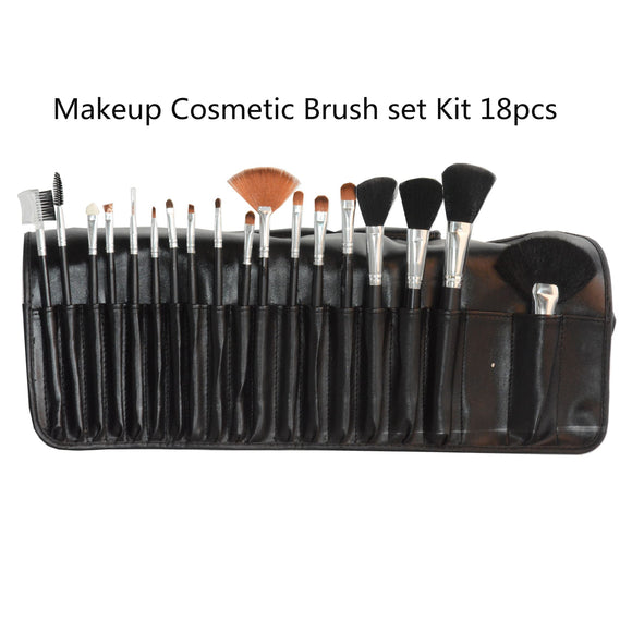 Makeup_Cosmetic_Brush_set_Kit_18pcs_05_note_RW8CRK1BX9F3.jpg