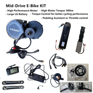 Mid-Drive_E-Bike_KIT_SE7398UZ86Q1.jpg