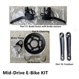Mid-Drive_E-Bike_KIT_parts_04_SE73BDJH1ENU.jpg
