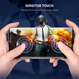 tempered-glass-screen-protector-anti-scratch-electrical-cycle-cycling-accessories-bike-part-home-accessories-house-hold-products-dog-products-pet-accessories-baseball-products-home-garden-accessories-electronics-mobile-phone-accessories