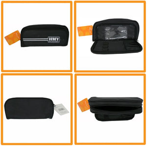 Pencil_Case_H11802_-_Black_01_GE_S0VUY7E34PFK.jpg