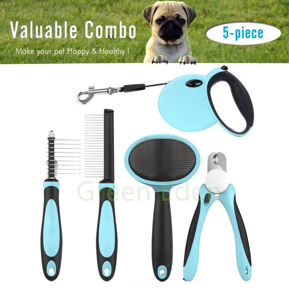 Pet_Grooming_Tools_Kit_Light_Blue_07_WM_RTR48XET8BQP.jpg