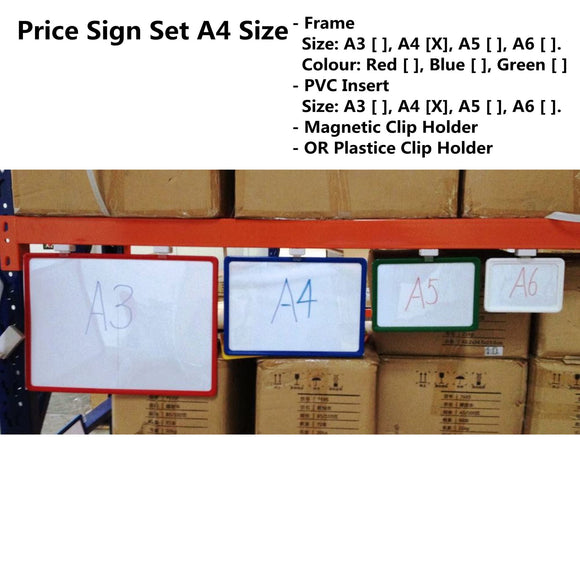 Price_Sign_A4_Price_Set_RWQ776N30HVF.jpg