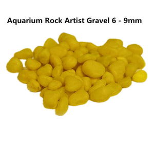 Rock_Artist_Gravel_-_Yellow_note_RWAVA4Y5TIC3.jpg