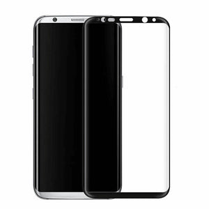 tempered-glass-screen-protector-electrical-ccessories-home-accessories-house-hold-products-accessories-baseball-products-home-garden-accessories-electronicselectrical-accessories-electronics-accessories-mobile-phone-accessories