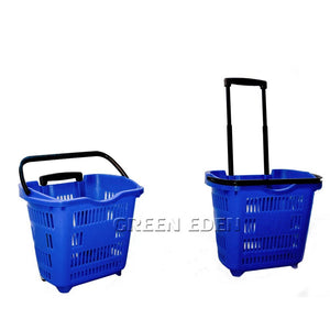 Supermarket_Shopping_Basket_with_wheels_Bule_QYVPCR6SM8CL.jpg