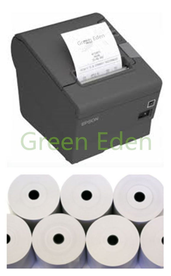 Thermal_Paper_80x80_with_printer_WM_RGL6WFQAJY7U.jpg